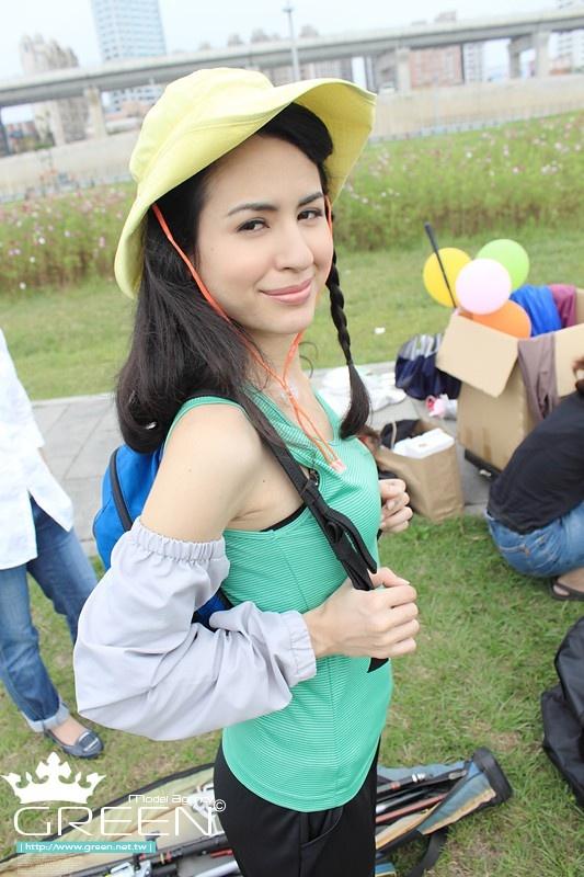 www.green.net.tw.